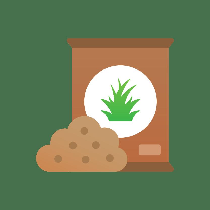 Voedingsstoffen
